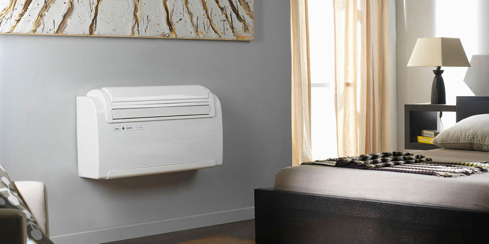 Keep Cool - Fresh Air - Temperature Control - Stylish Solutions - Cost Effective